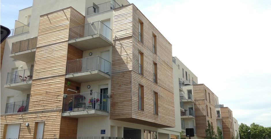 index.php/references-construction/logements/335