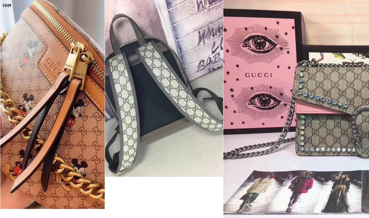 sac a langer gucci aliexpress