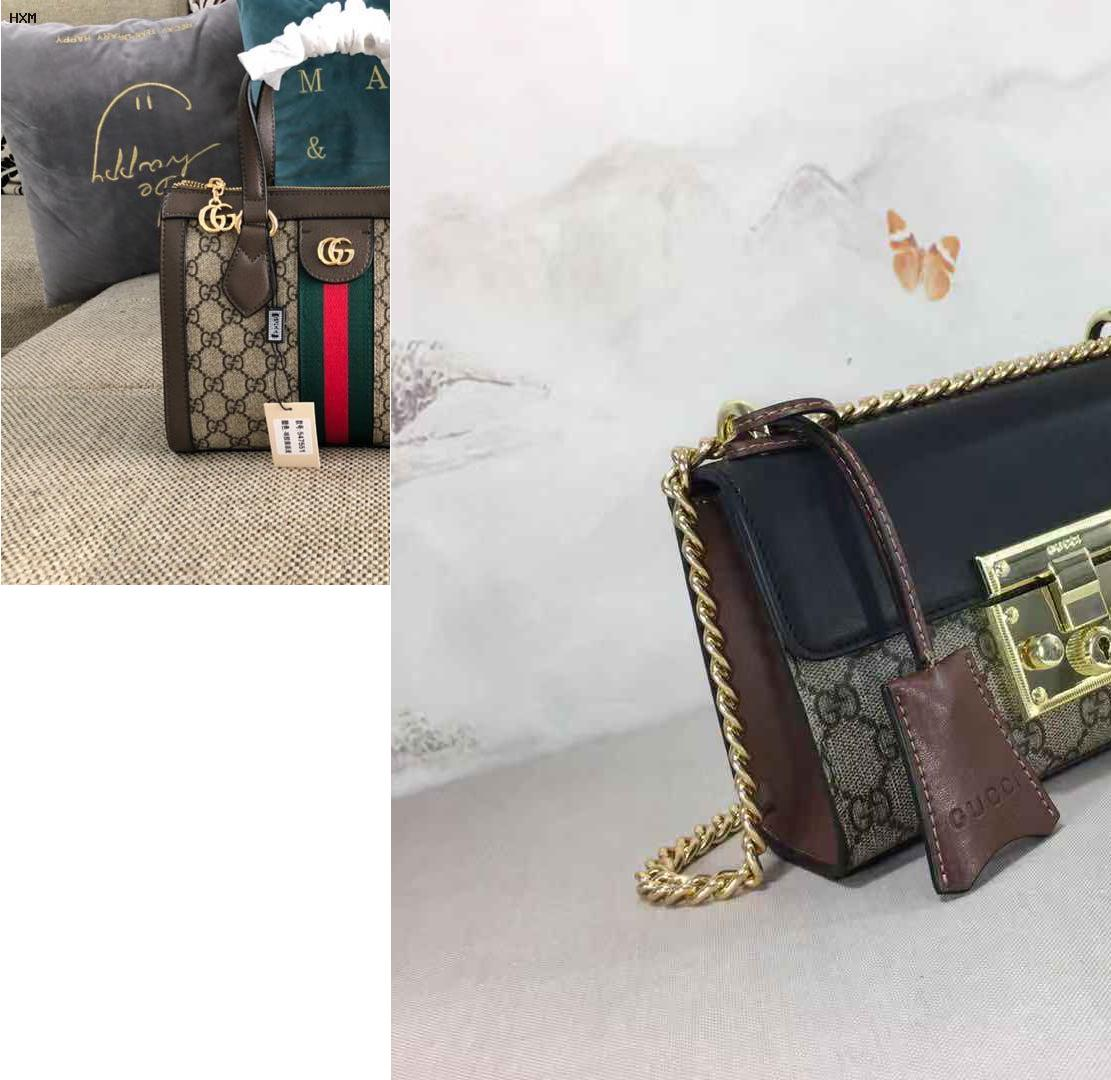 sacoche gucci femme fausse